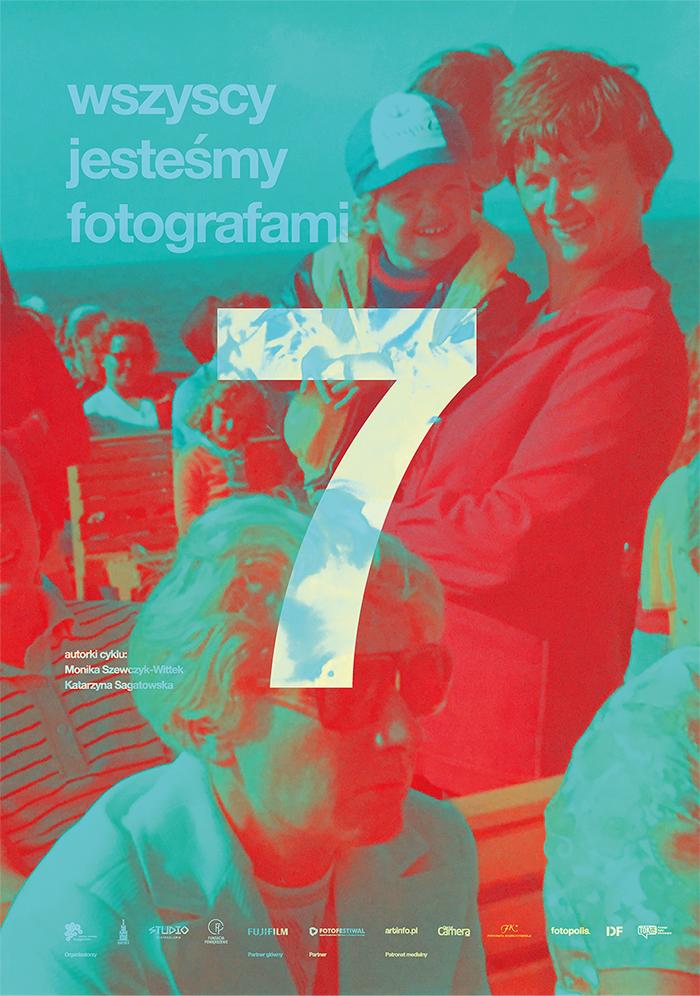 wjf-vol-7-plakatweb