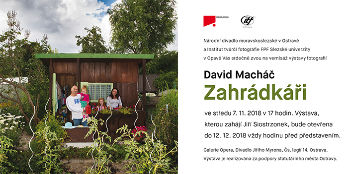 itf-2018-david-machac-opera-pozvanka-dl