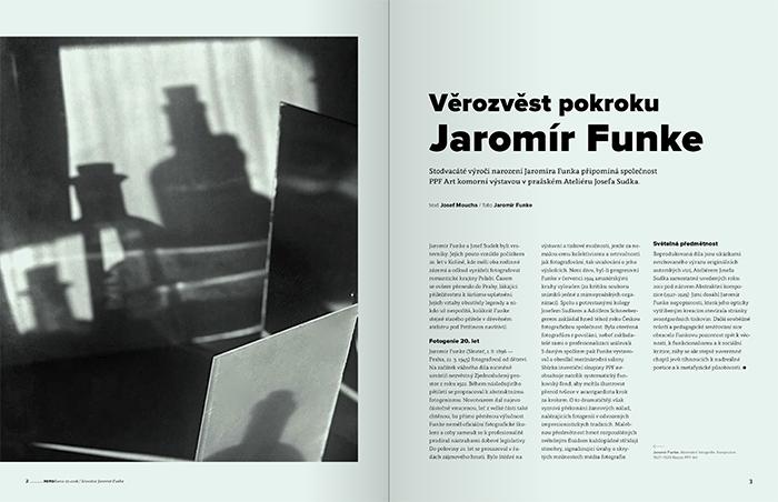 foto-27-funke-01–1