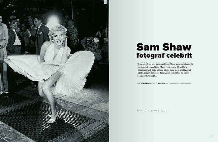 foto-29-sam-shaw-1