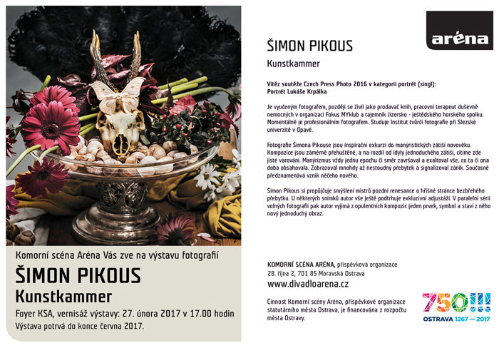 pozvanka-pikous-web
